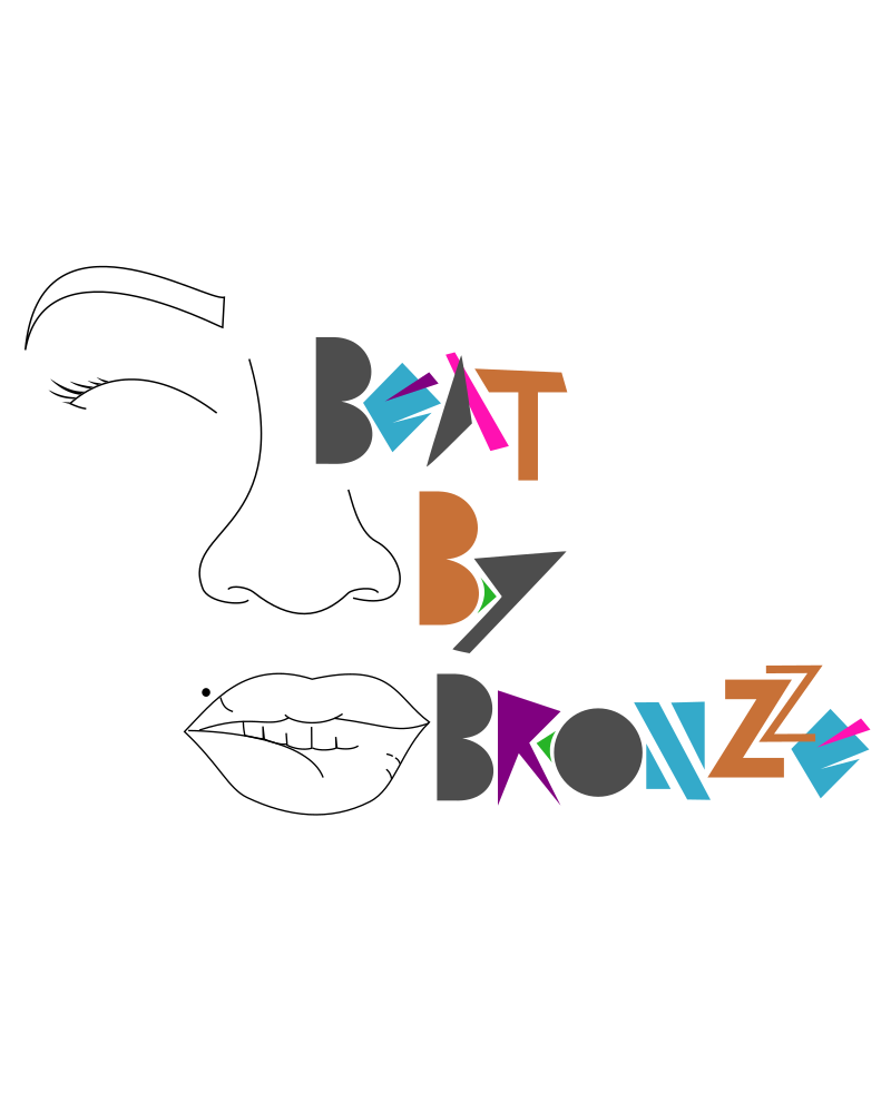 Beat by Bronzze